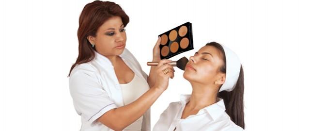 ¿Cómo iniciarse en el negocio de la belleza?